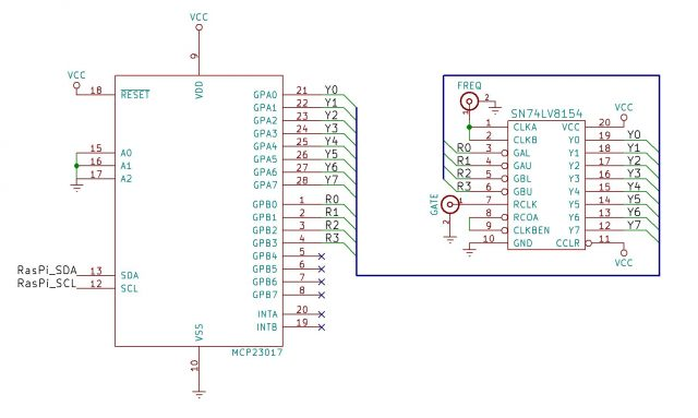 Microcontrollers – Page 2 – SWHarden com